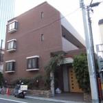 人気の北新宿2丁目 1Kマンション