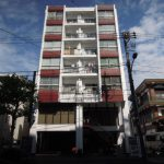 早稲田通り面の好立地 2階ワンフロア- 上高田1丁目 店舗・事務所