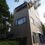 神田川畔の落着いた住環境 - 北新宿2丁目 マンション